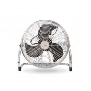 70610 Ventilatore a grande portata Vinco 3 pale 55W inclinazione verticale