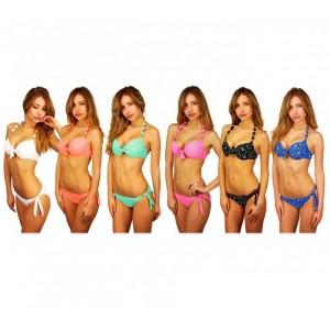 KL204 Costume bikini mod. Margot collezione Sensation by MWS AHEAD