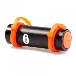 Image of Lettore mp3 waterproof impermeabile con cuffie memoria 4 gb nuoto piscina 8028650896349