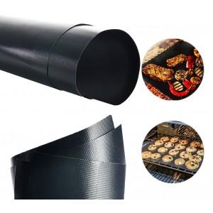 Kit da 3 Tappeti griglia per forno e barbecue 3582  rivestimento antiaderente