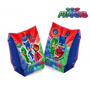 Braccioli gonfiabili 2903 per bambini dei PJMASKS super pigiamini 25x15x15 cm