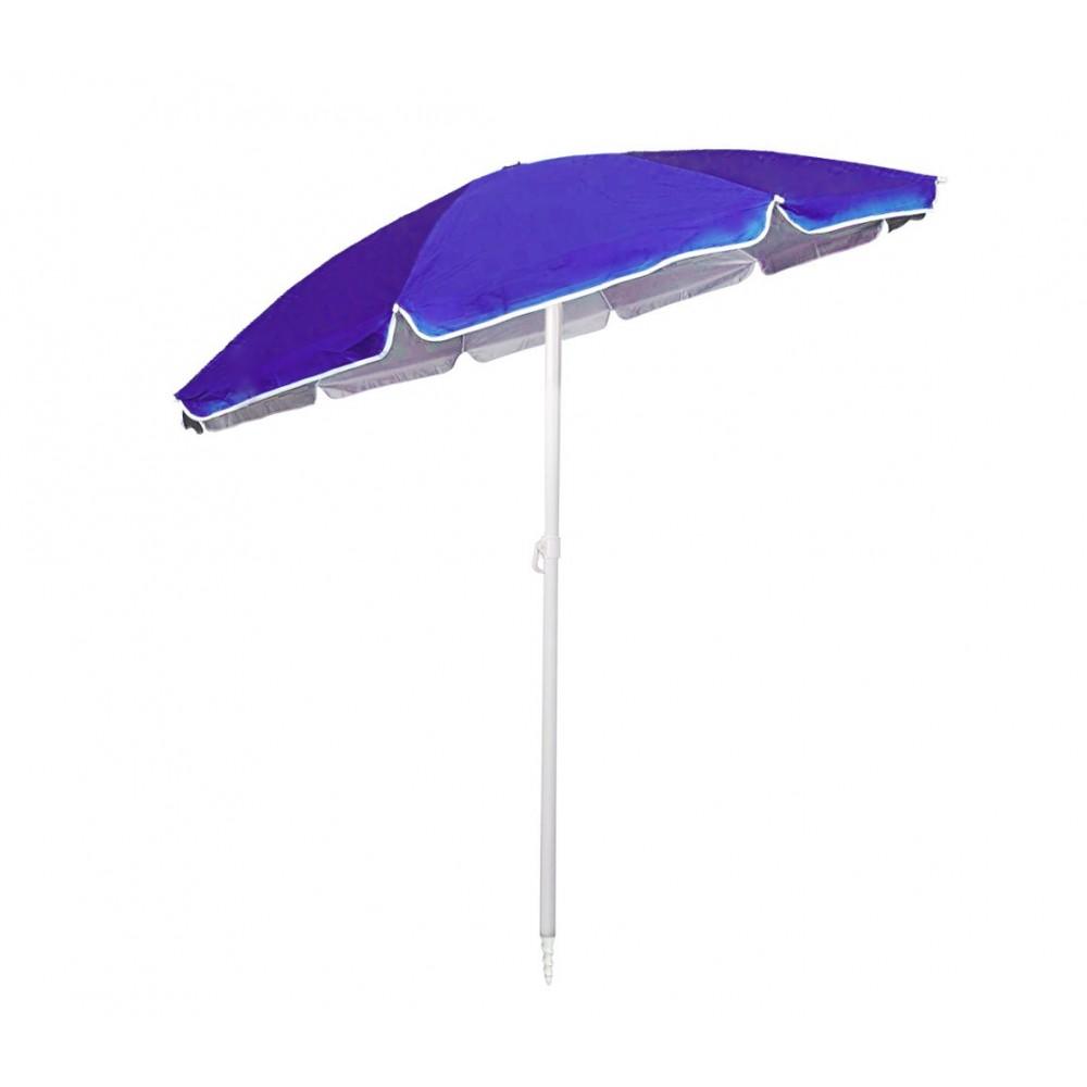Ombrellone Da Spiaggia Per Moto.Ombrellone Da Spiaggia E Giardino 374016 Onshore In Vari Colori 90 8