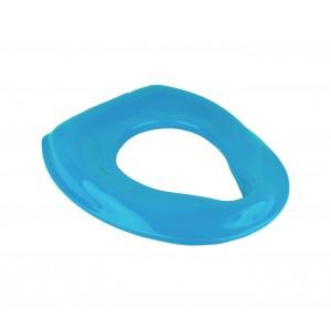 Image of Riduttore per wc bambini KIDS BATH ergonomico 43408 comodo e facile da pulire 7106892893119