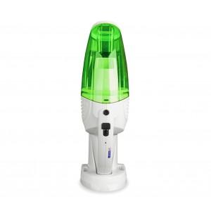 Aspirapolvere liquidi portatile 871253 DICTROLUX con accessori 80W smontabile