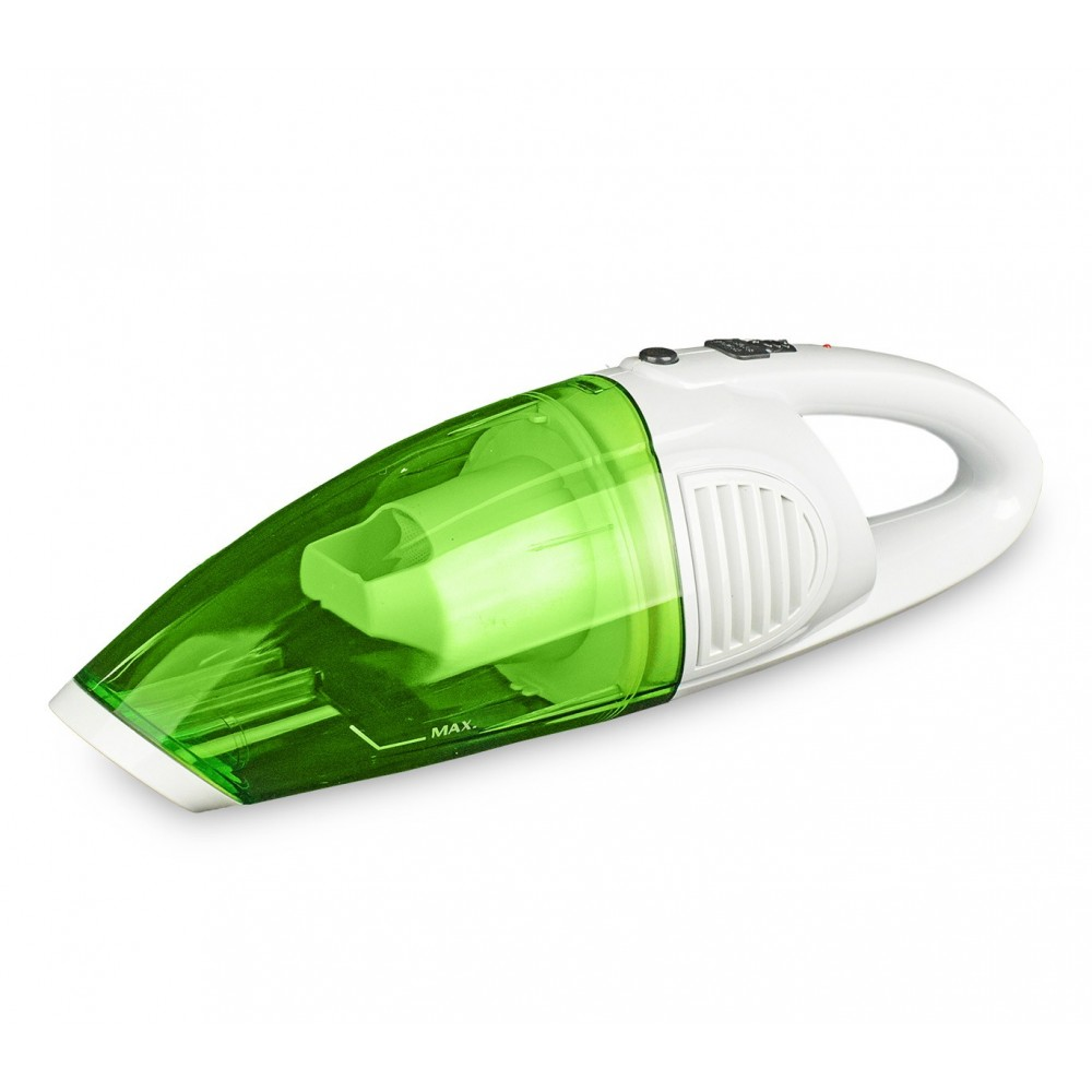 Aspirapolvere liquidi portatile 517302 DICTROLUX con accessori 30W smontabile