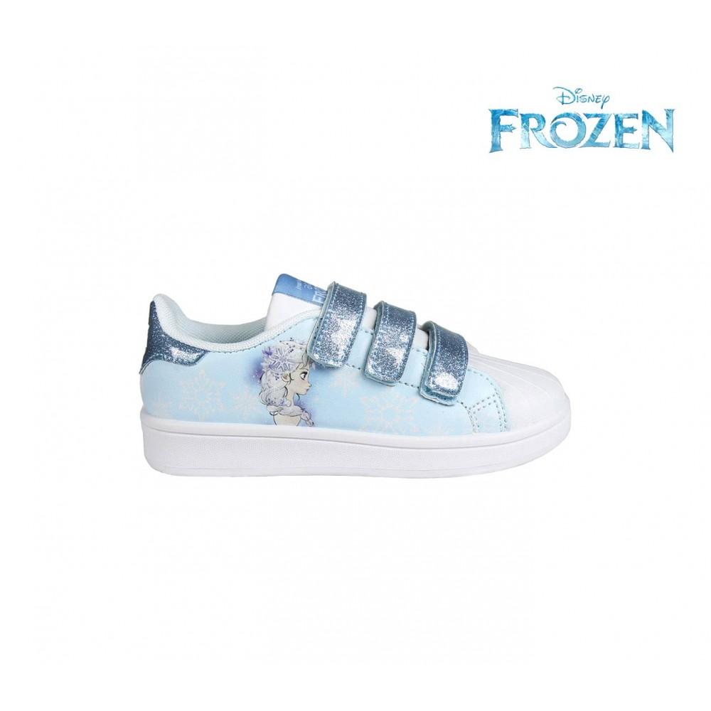 scarpe frozen bambina converse