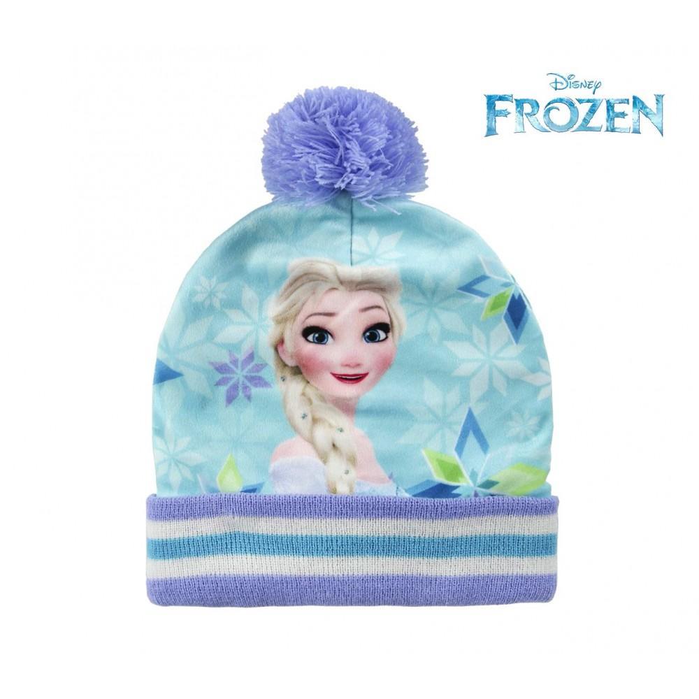 Berretto per Bambini Frozen