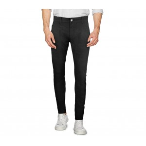 Image of Pantalone chino 3-D JEANS da uomo D1130 mod. AETERNUM taglie dalla 44 alla 54 7106894940262