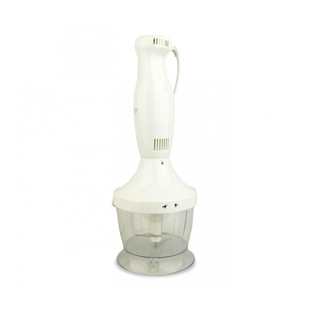 Multirobot frullatore 892108 Capriccio con 4 funzioni bicchiere da 500ml incluso