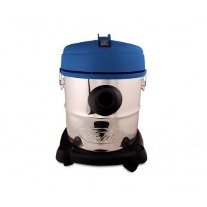 Image of Bidone aspirapolvere aspiratutto 20 litri FCA-K402 FORD TOOLS 1200W 7106896852723