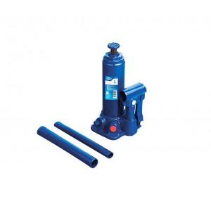 Cric sollevatore idraulico a bottiglia FCA-001 FORD TOOLS per auto 2 tonnellate