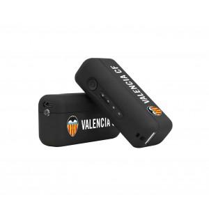 Powerbank TM-PB2600 2600mAh prodotto ufficiale Valencia calcio