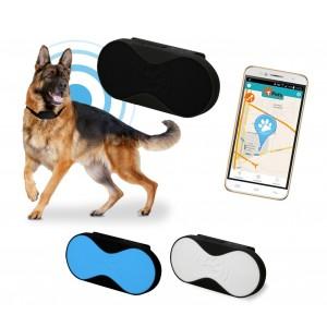 Localizzatore animali TECHMADE con app TM-PT690 tracker slot sim card gps pet