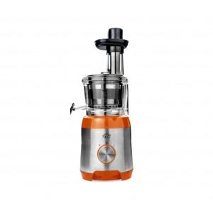 Image of Centrifuga a freddo AE2135 DCG estrattore di succo 300W per frutta e verdura 7106894306792