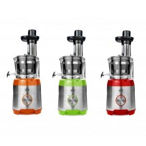 Centrifuga a freddo AE2135 DCG estrattore di succo 300W per frutta e verdura
