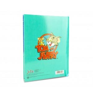 Diario scuola 10 mesi 615481 TOM E JERRY VINTAGE agenda scuola