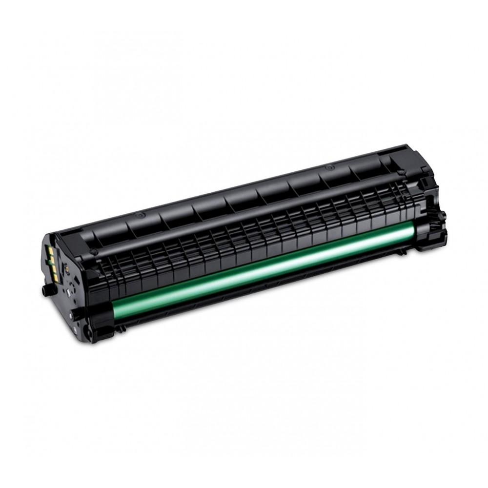 Toner compatibile MLT-D1042S SAMSUNG ML 1660-1665-1670-1675-1860 SCX3200 1500 PG