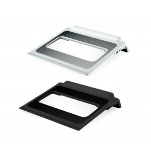 Supporto notebook 17 pollici CHOIIX C-HL 01 _WS per MAC tavolino pc tavolo