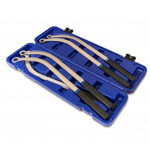 Chiavi per puleggia tendicinghia 5 pz 13-15-16-17-19 mm ST-3208 Starkemunich