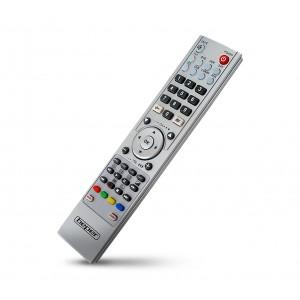 Telecomando universale BEPER per comandare fino ad 8 dispositivi EL501