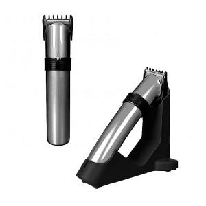 Rasoio tagliacapelli e barba elettrico 517601 DICTROLUX