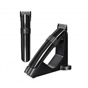 Image of Rasoio tagliacapelli e barba elettrico 517600 DICTROLUX senza fili ricaricabile 8435524500507