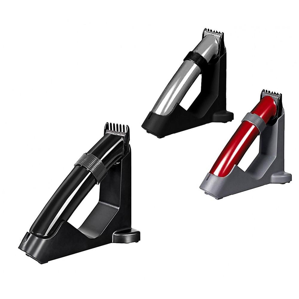 Rasoio tagliacapelli e barba elettrico 517600 DICTROLUX senza fili ricaricabile