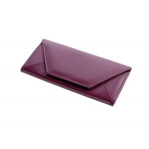 Image of Portafoglio mod. PAMELA  moda casual borsetta handbag clutch bag 8023475769793