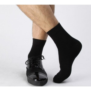 Pack di 12 paia di calzini corti da uomo o da donna in vari colori in taglia unica
