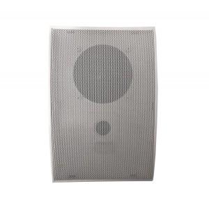 Cassa altoparlante Speaker Acustico passiva per filodiffusione a muro 20W