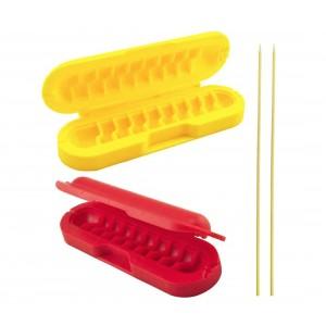 Taglia wurstel a spirale 322993 SPIKE DOG per hot dog taglia salsicce