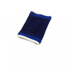Fascia elastica da polso tutore protezione sport polsiera anti-contusione
