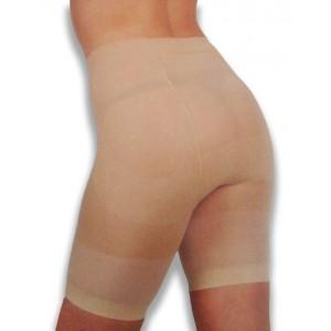 Fascia girovita elastica snellente panciera contenitiva  3 misure