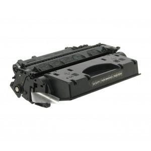 Toner compatibile CE505A per Hp P2035/P2035N/P2055/D/X  CAN LBP/6300/6650/MF8570