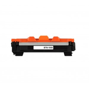 Toner compatibile TN1050 Brother DCP-1510 DCP-1612W DCP-1610W DCP-15122