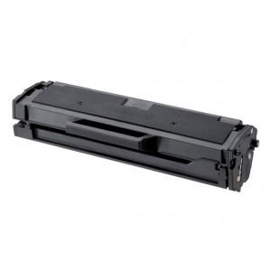 Toner compatibile MLT-D101 Samsung ML-2160 ML-2162 ML-2162W ML-2165 ML-2165W