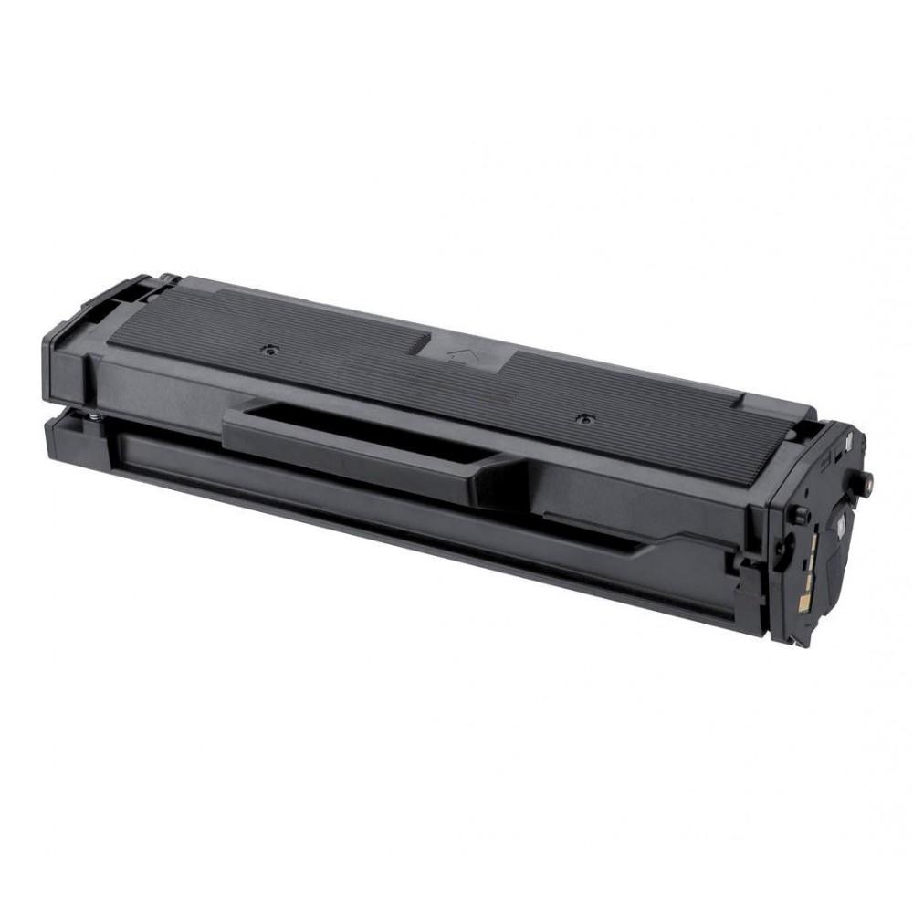 Toner compatibile MLT-D101 Samsung ML- 2160 2165 2166 SCX- 3400 SF 760 1500 PG