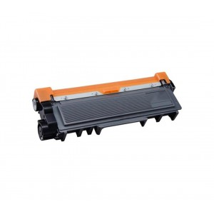 Toner compatibile TN2320 Brother HL L2300 L2340 L2360 L2365 DCP L2500 2600 PG