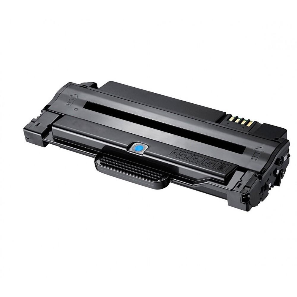 Toner compatibile MLT 1052L per Samsung ML1910 SCX4623F SF650 2500 PG
