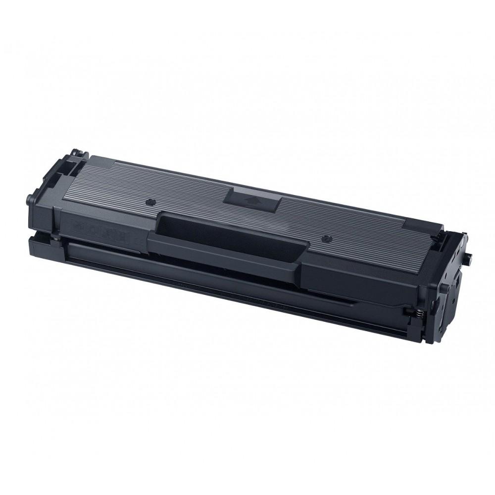 Toner compatibile MLT D111S Samsung Xpress M2020 M2022 M2070 M2070F 1000 PG