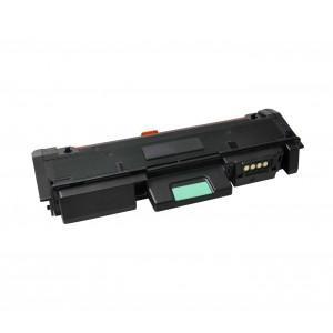 Toner compatibile SAMSUNG MLT-D116L per XPRESS SL-M2625, SL-M2625D, SL-M2675F