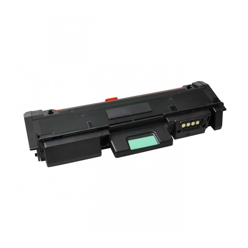 Toner compatibile MLT-116L SAMSUNG XPRESS M2625D M2675F FN M2825ND DW 3000 PG