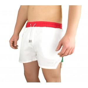 Image of Costume da uomo JUSTBOY boxer mare JY-01 dalla M alla XXL 8435524512944