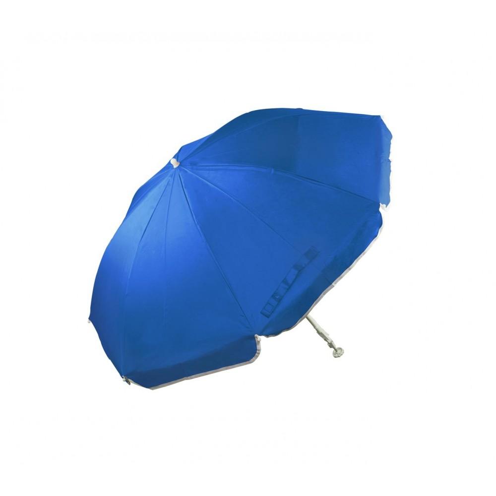 Ombrello onshore da balcone e lettino con pinza 383759 vari colori 108 ø 80 cm