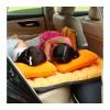 Materassino gonfiabile Auto 775310 con pompa integrata e due cuscini