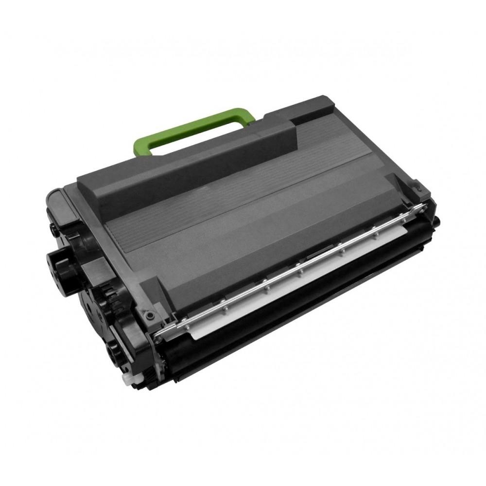 Toner compatibile TN3410 TN3480 Brother HL-6250 6300 6400 6600 6800 8000 PG