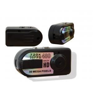 Mini thumb  DV Fotocamera HD 30 Megapixel USB Q5 risoluzione 720x480