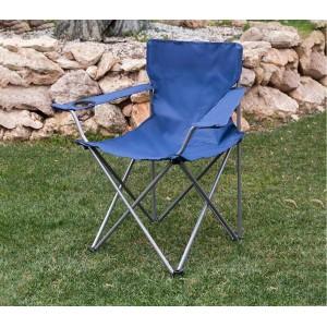Sedia piegevole da spiaggia o campeggio 480718