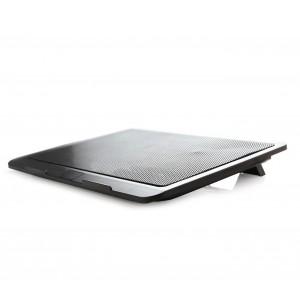 Supporto notebook 15 pollici GEMBIRD nbs-1F15-01 con ventola refrigerante