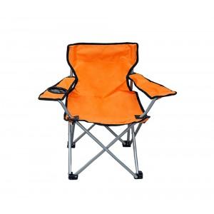 Image of Sedia pieghevole ONSHORE 276877 da campeggio e giardino FLORIDA per bambino 8435524531570